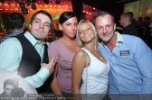 Kandi Couture - Club Couture - Fr 16.09.2011 - 5
