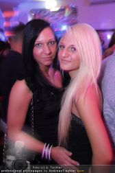 Kandi Couture - Club Couture - Fr 16.09.2011 - 52