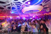 Kandi Couture - Club Couture - Fr 16.09.2011 - 57
