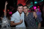 Kandi Couture - Club Couture - Fr 16.09.2011 - 62