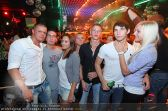 Kandi Couture - Club Couture - Fr 16.09.2011 - 67