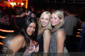 Kandi Couture - Club Couture - Fr 16.09.2011 - 68