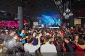 Kandi Couture - Club Couture - Fr 16.09.2011 - 72