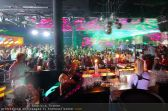 Kandi Couture - Club Couture - Fr 16.09.2011 - 75