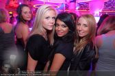 Kandi Couture - Club Couture - Fr 16.09.2011 - 8