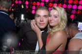 Kandi Couture - Club Couture - Fr 16.09.2011 - 82