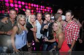 Kandi Couture - Club Couture - Fr 16.09.2011 - 83