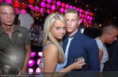 Kandi Couture - Club Couture - Fr 16.09.2011 - 84