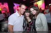 Kandi Couture - Club Couture - Fr 16.09.2011 - 85