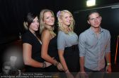 Kandi Couture - Club Couture - Fr 16.09.2011 - 88