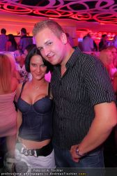 Kandi Couture - Club Couture - Fr 16.09.2011 - 9