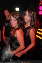 Kandi Couture - Club Couture - Fr 16.09.2011 - 91
