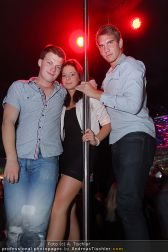 Kandi Couture - Club Couture - Fr 16.09.2011 - 92
