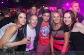 Kandi Couture - Club Couture - Fr 16.09.2011 - 96