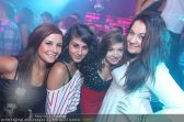 Kandi Couture - Club Couture - Fr 16.09.2011 - 97