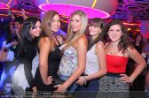 Club Collection - Club Couture - Sa 17.09.2011 - 1