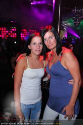 Club Collection - Club Couture - Sa 17.09.2011 - 103