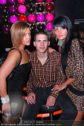 Club Collection - Club Couture - Sa 17.09.2011 - 104