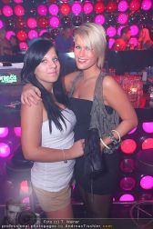 Club Collection - Club Couture - Sa 17.09.2011 - 11