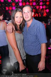 Club Collection - Club Couture - Sa 17.09.2011 - 111