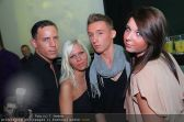 Club Collection - Club Couture - Sa 17.09.2011 - 113