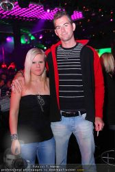 Club Collection - Club Couture - Sa 17.09.2011 - 114