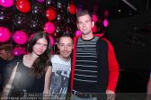 Club Collection - Club Couture - Sa 17.09.2011 - 115