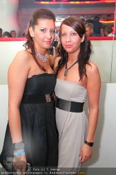 Club Collection - Club Couture - Sa 17.09.2011 - 15