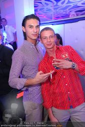 Club Collection - Club Couture - Sa 17.09.2011 - 30