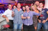 Club Collection - Club Couture - Sa 17.09.2011 - 32