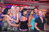 Club Collection - Club Couture - Sa 17.09.2011 - 35