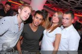Club Collection - Club Couture - Sa 17.09.2011 - 37