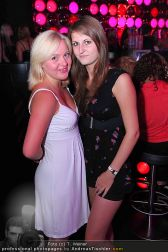 Club Collection - Club Couture - Sa 17.09.2011 - 40