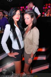 Club Collection - Club Couture - Sa 17.09.2011 - 45
