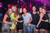 Club Collection - Club Couture - Sa 17.09.2011 - 46