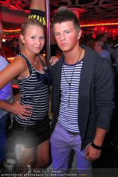 Club Collection - Club Couture - Sa 17.09.2011 - 52