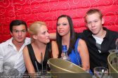 Club Collection - Club Couture - Sa 17.09.2011 - 57