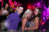 Club Collection - Club Couture - Sa 17.09.2011 - 6