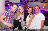Club Collection - Club Couture - Sa 17.09.2011 - 61