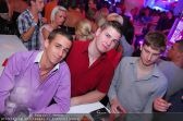 Club Collection - Club Couture - Sa 17.09.2011 - 65