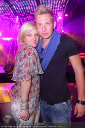 Club Collection - Club Couture - Sa 17.09.2011 - 7