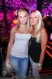 Club Collection - Club Couture - Sa 17.09.2011 - 8