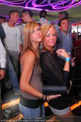 Club Collection - Club Couture - Sa 17.09.2011 - 83
