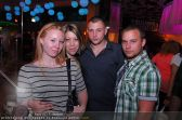Club Collection - Club Couture - Sa 17.09.2011 - 86