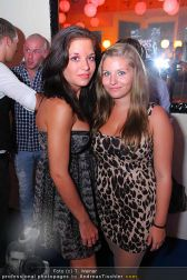 Club Collection - Club Couture - Sa 17.09.2011 - 88