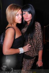 Club Collection - Club Couture - Sa 17.09.2011 - 9