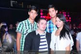 Club Collection - Club Couture - Sa 17.09.2011 - 92