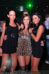 Club Collection - Club Couture - Sa 17.09.2011 - 93