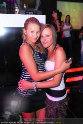 Club Collection - Club Couture - Sa 17.09.2011 - 95