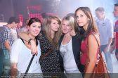 Sebastien Drums - Club Couture - Fr 23.09.2011 - 1